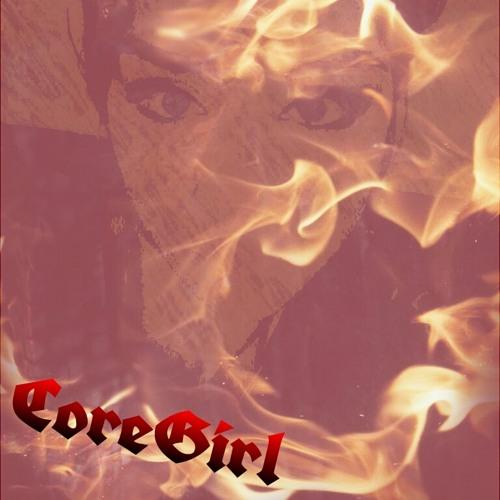 CoreGirl's avatar