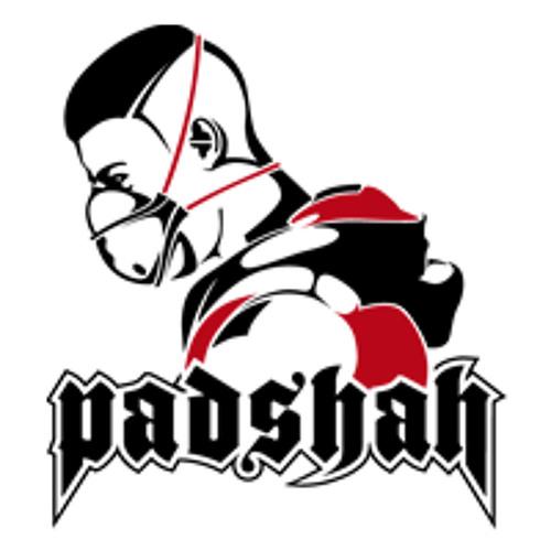 PADSHAH's avatar