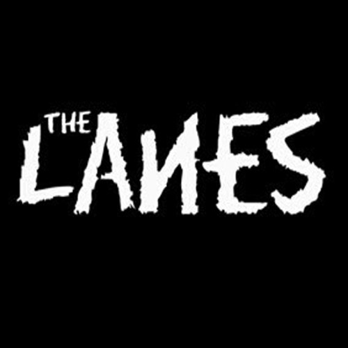 The Lanes's avatar