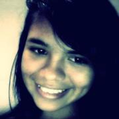 Luisana Blanco's avatar