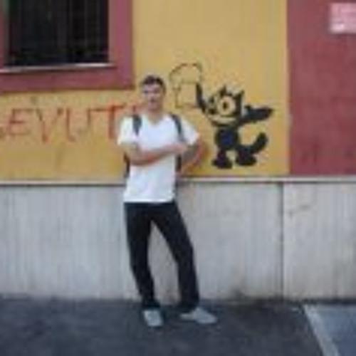 thebootik's avatar