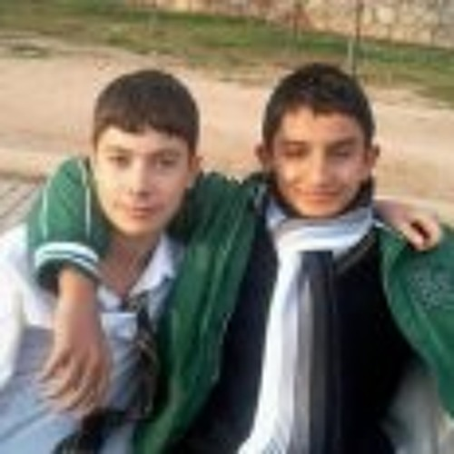 Derya Ünsal's avatar