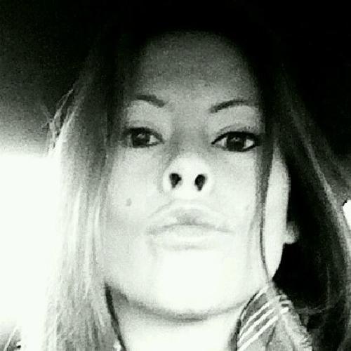 rikiki01's avatar