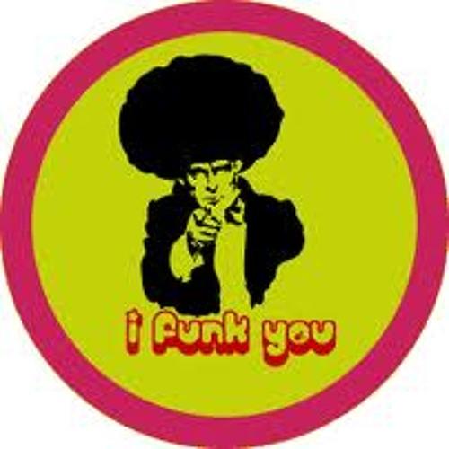 Do The Funk's avatar