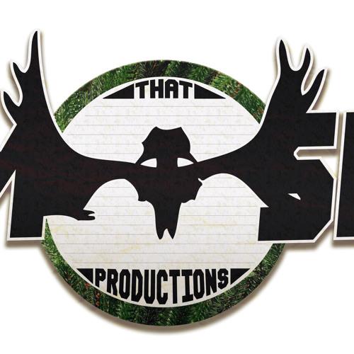 thatmoose's avatar
