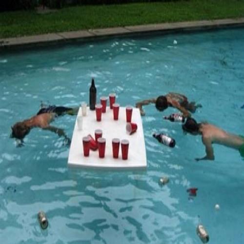 Drunk 'N' Poolside Boyz's avatar