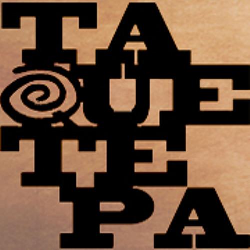 Taquetepa's avatar