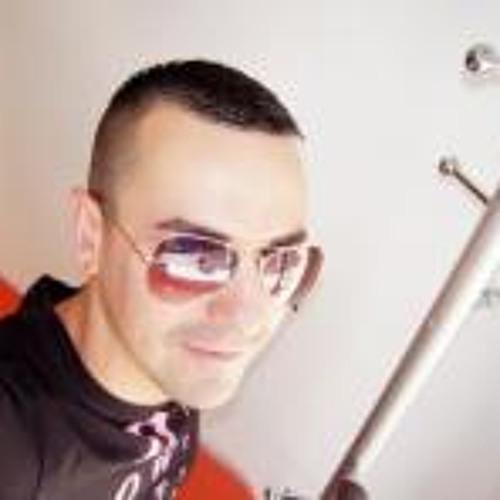 Jordi Barbera Garre's avatar