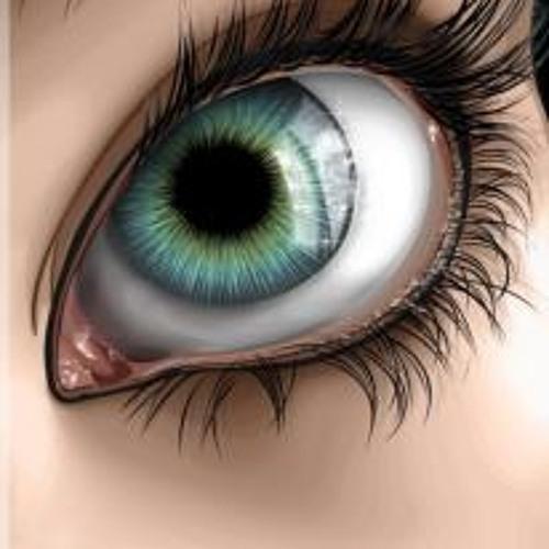 Patricia Calderon's avatar