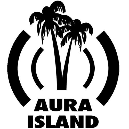 AuraIsland's avatar