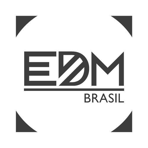 EDM Brasil's avatar