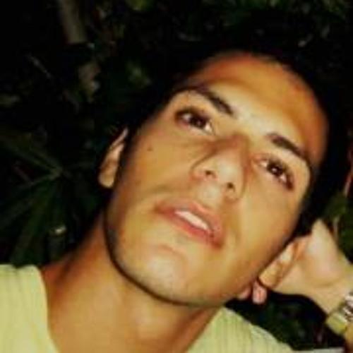Leonidas Antoniou's avatar