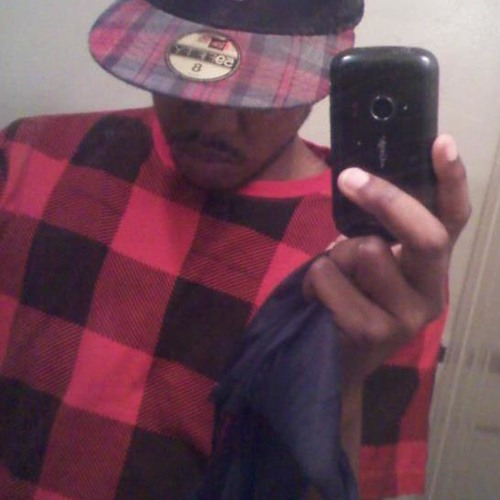 What You Knoe Bout Dat By Tony Playboi