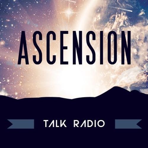 Ascension Talk Radio's avatar