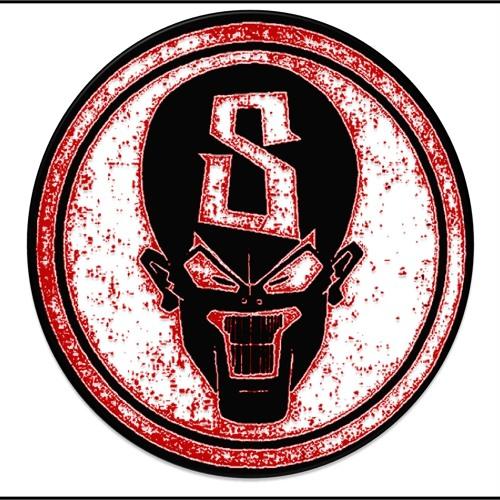 Stormcast's avatar