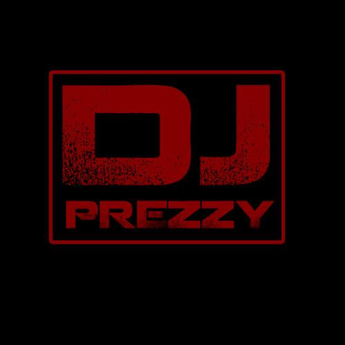 DJ Prezzy's avatar