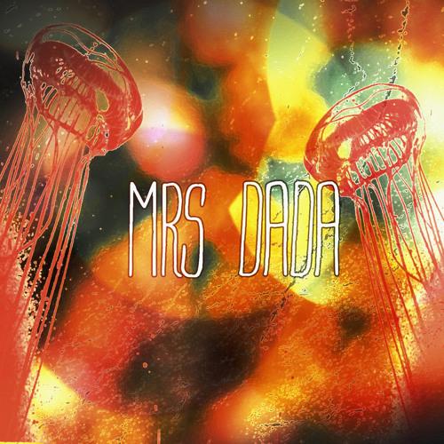 Mrs. dada's avatar