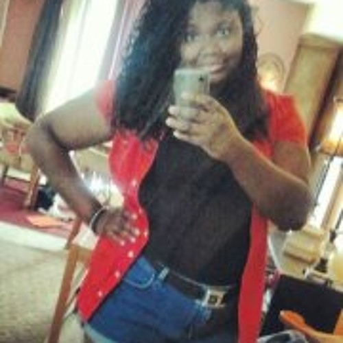 Kynnedi Brielle Frye's avatar
