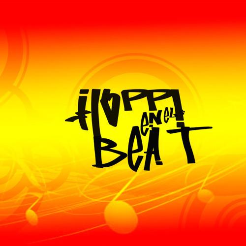 Hoppibeats's avatar
