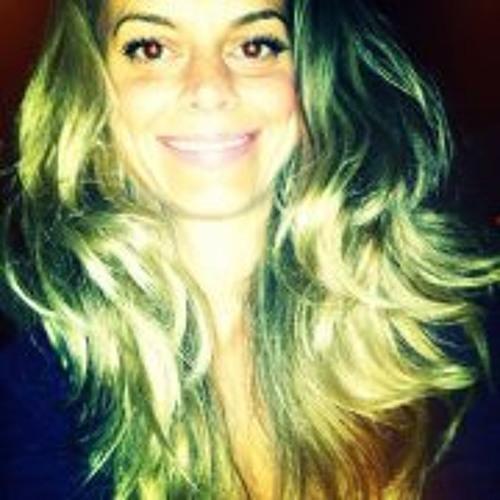 Vivian Baptistão's avatar
