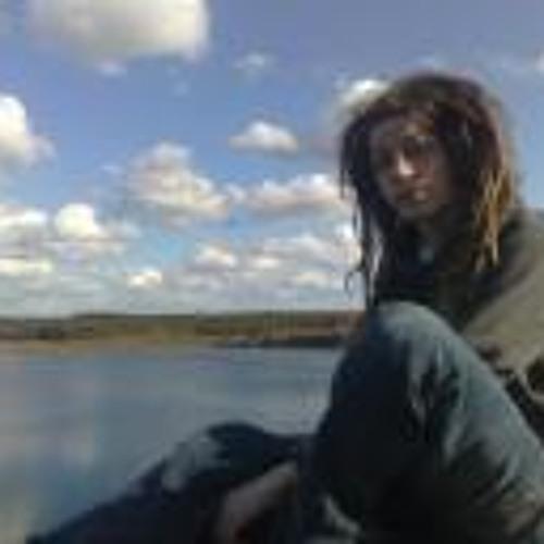 ganskacool's avatar