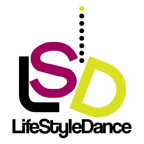 lifestyledance's avatar