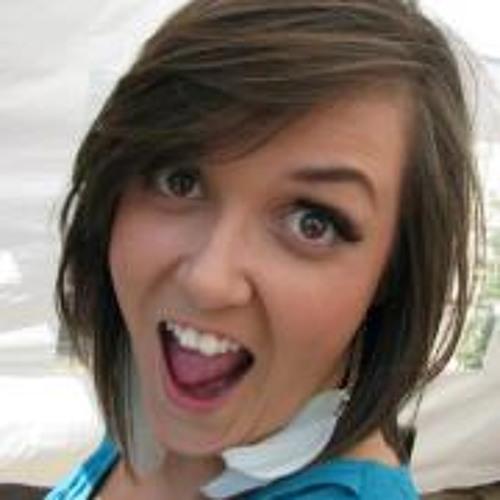 Aisling Barry's avatar