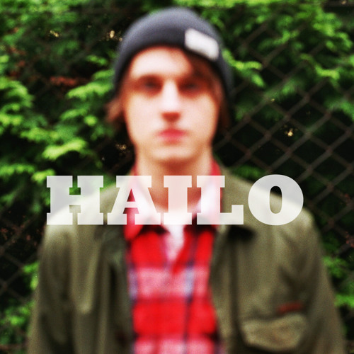 Hailo's avatar