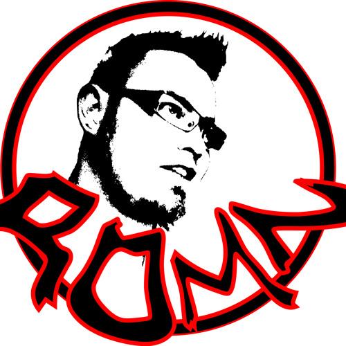 RomN's avatar
