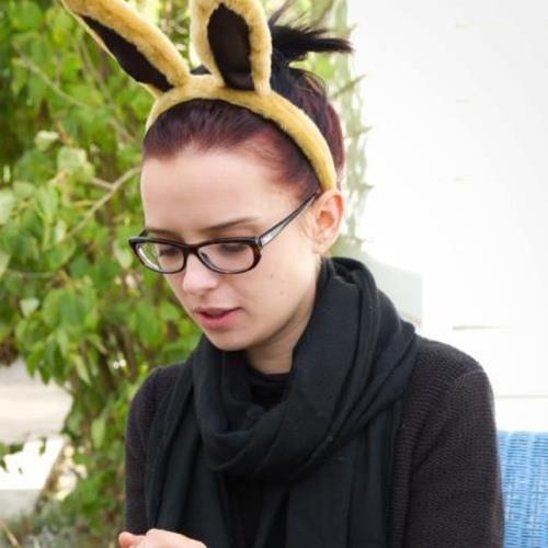 katewilson's avatar
