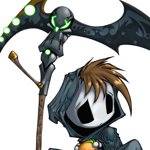 dizzydan0466's avatar
