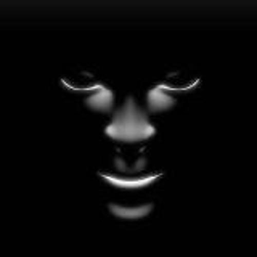 Darragh White 1's avatar