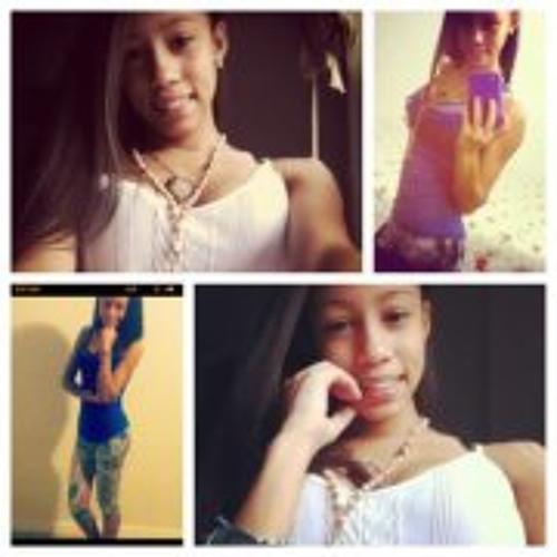 MiLi Castillo's avatar
