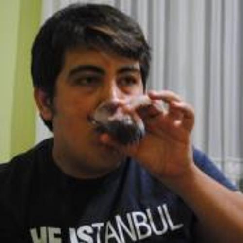 Yüksel Tanik's avatar