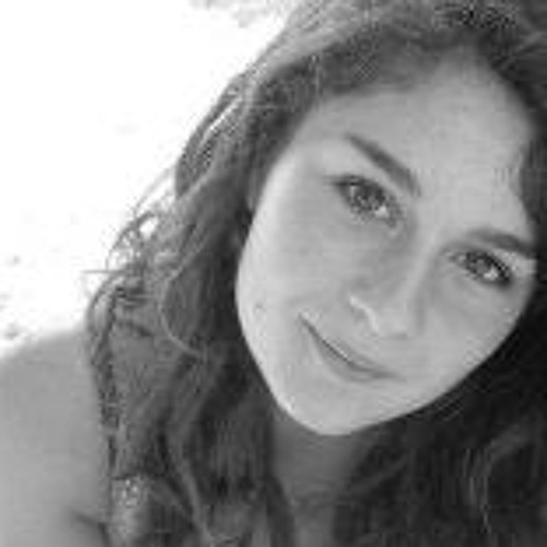 Solène Roques's avatar