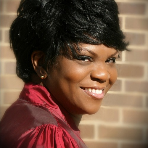 Sheryl Dillard's avatar