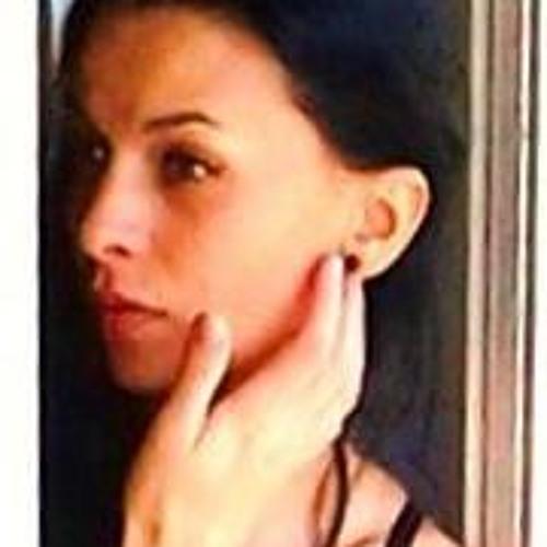 Avva Cri's avatar