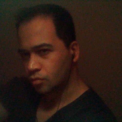 PaulFidel's avatar