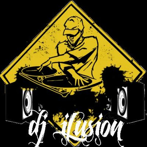 Deejay ILusion's avatar