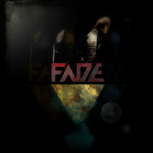 Fade'Master's avatar