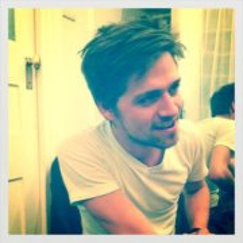 Antoine B 1's avatar