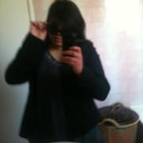 Linda Mimouni's avatar