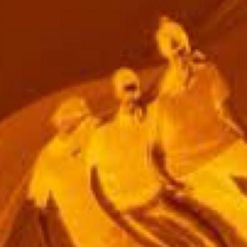 lilbettyru's avatar