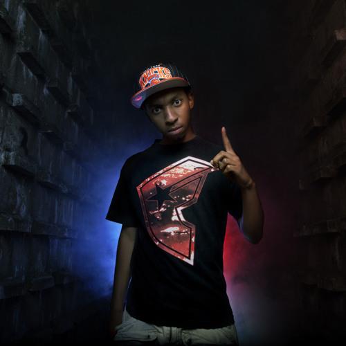 Loxdang3r's avatar