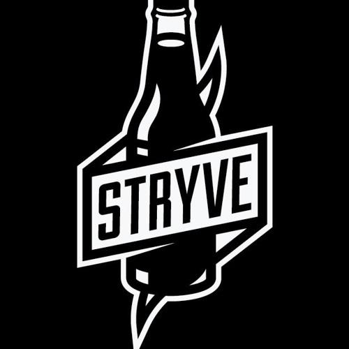 StrYve's avatar
