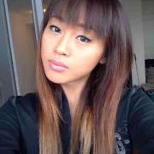 Jenn K's avatar