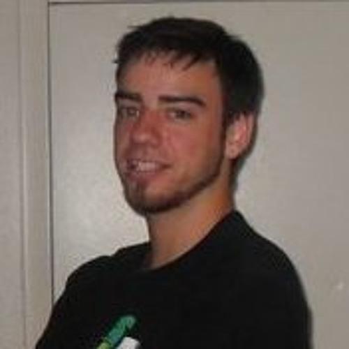 J. McElhenie's avatar