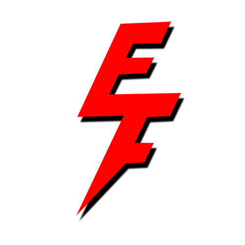 Estado de fuga's avatar