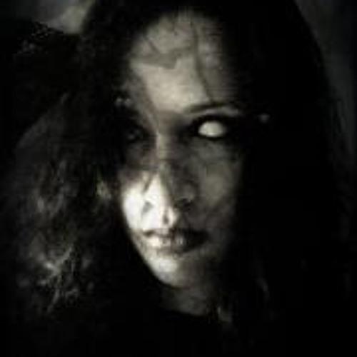 Emily Morales 7's avatar