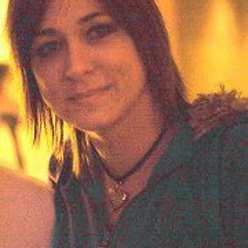 Claudia Lamberti's avatar